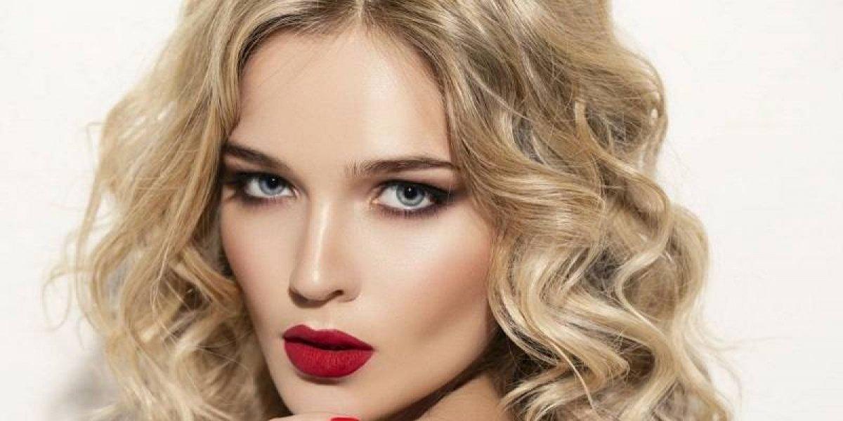 Luce unos labios perfectos con estos consejos que tenemos para ti