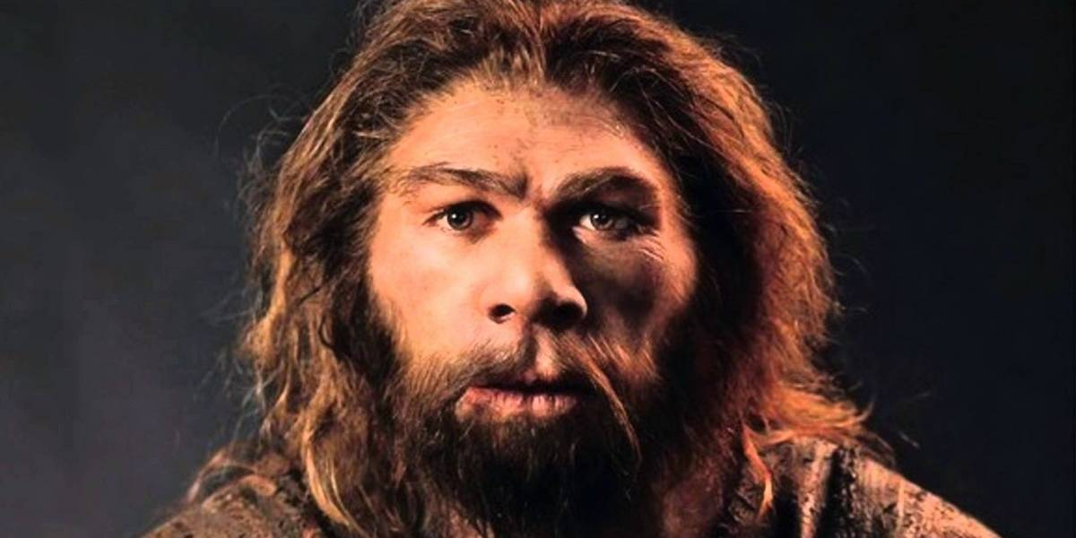 Si estornudas al comer chocolate, podrías tener ADN neandertal