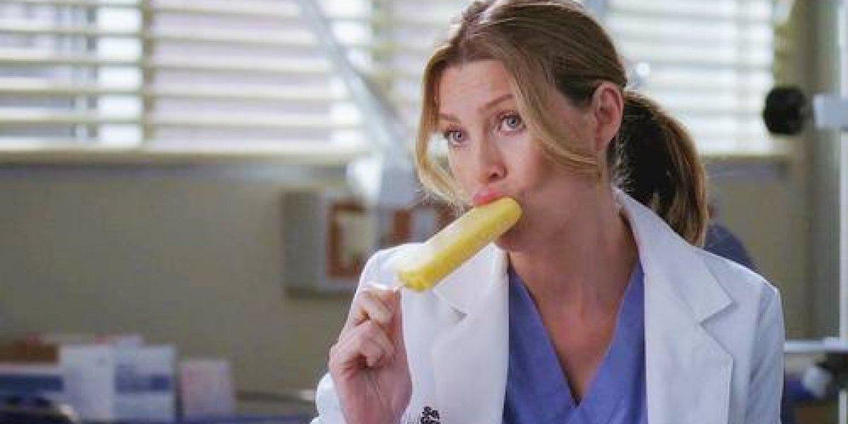 Grey's Anatomy: Atriz revela que 15ª temporada será 'sexy' e fala sobre episódio especial de duas horas