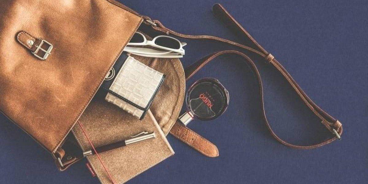 4 formas de alargar la vida útil de tus carteras