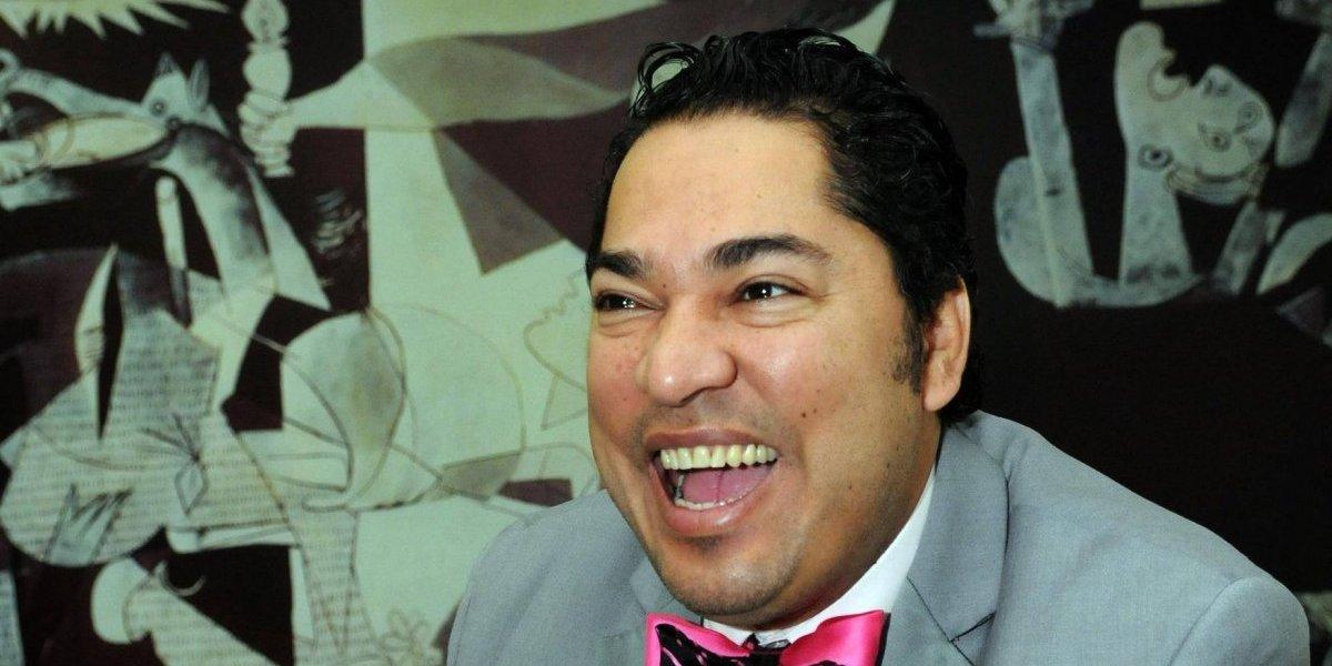 """""""Pégate y Gana con el Pachá"""" busca la nueva estrella de la música urbana"""