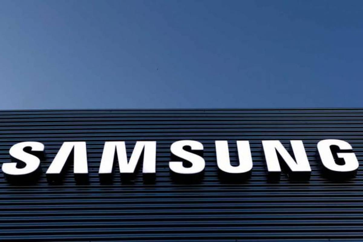 Inminente: Samsung anunciará esta semana su celular plegable