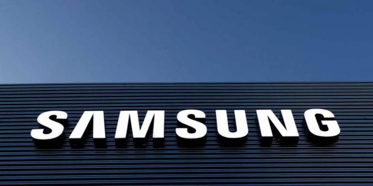 Confirmado: Samsung apresentará seu telefone dobrável este ano