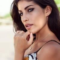 Yaiza Moreno