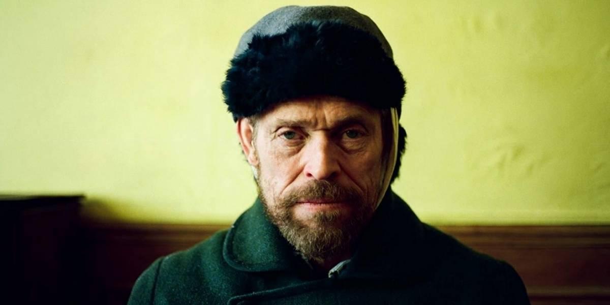 Filme que contesta morte de Van Gogh estreia no Festival de Veneza