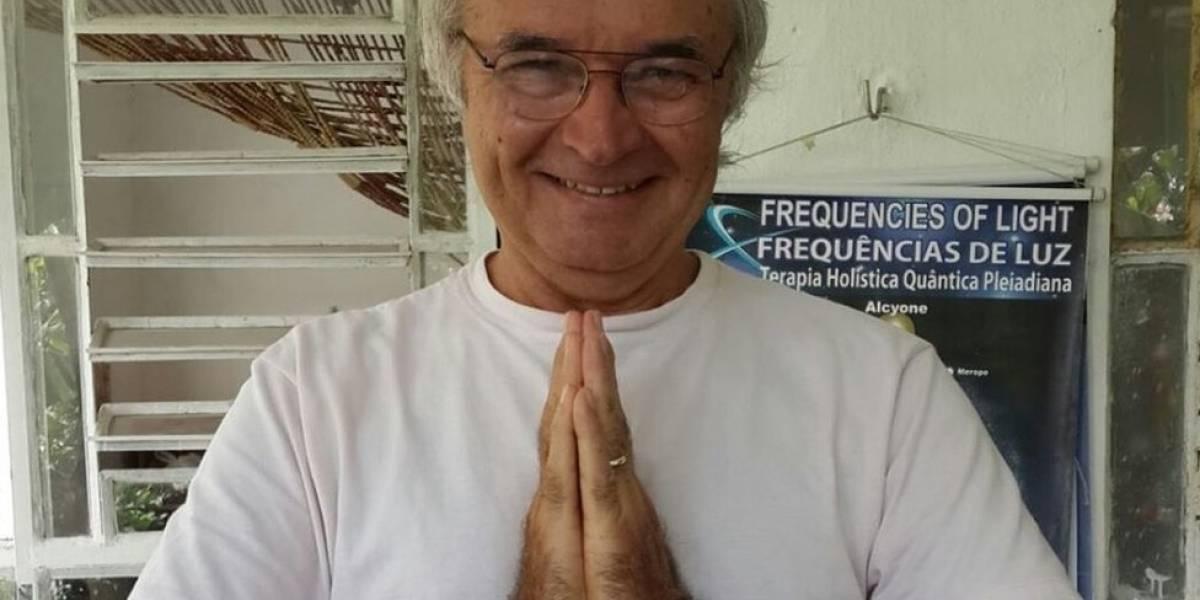 Idoso preso na Rússia comayahuascaserá transferido ao Brasil após 2 anos na cadeia