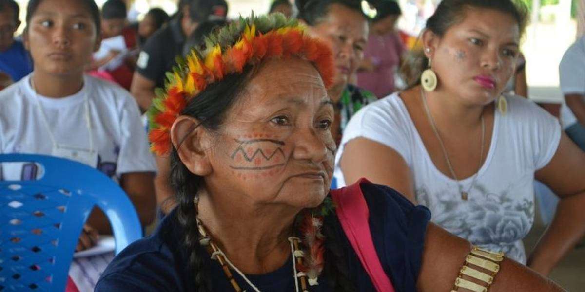Linchan a inmigrante venezolano en Pacaraima, acusado de haber asesinado a brasileño