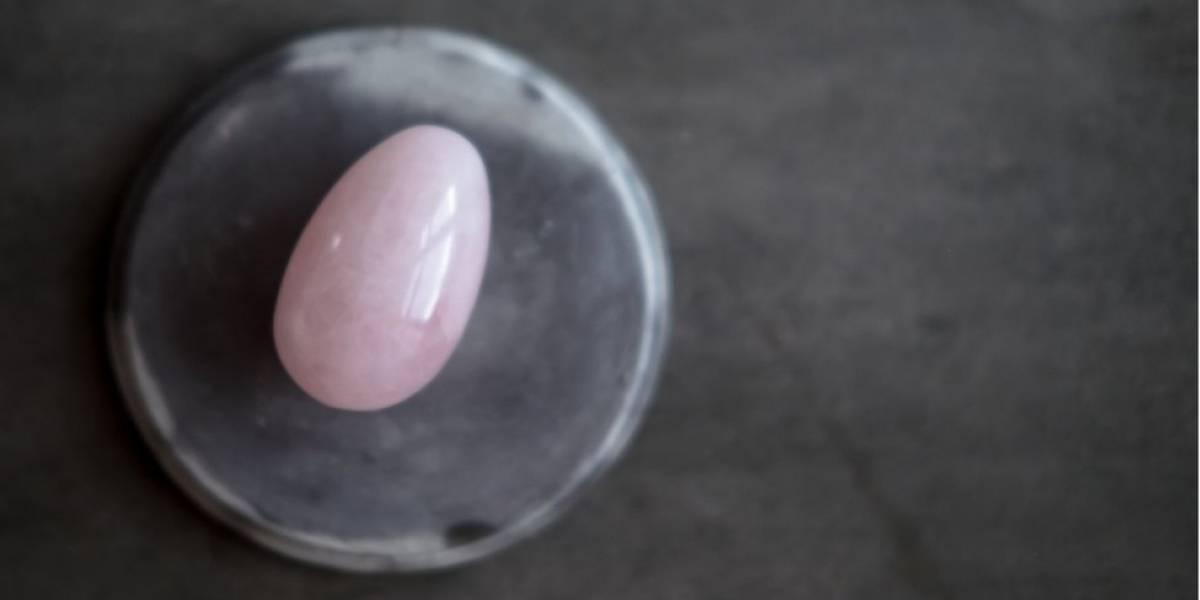 O que são os ovos vaginais e por que o site de Gwyneth Paltrow foi multado por fazer propaganda deles