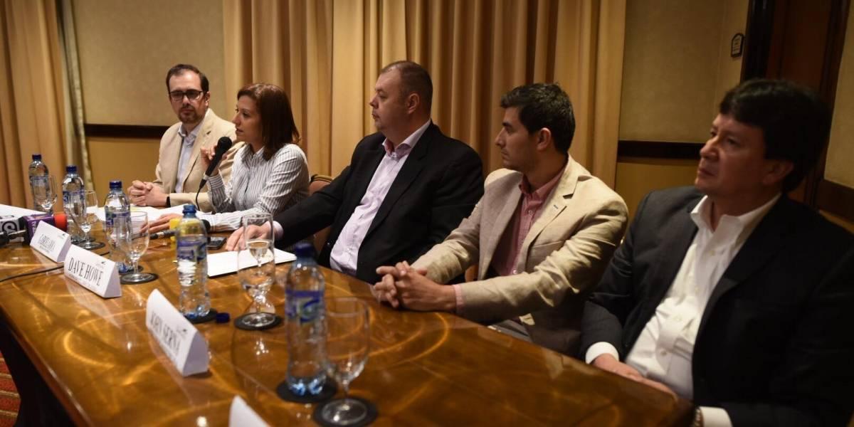 Mina San Rafael espera consulta comunitaria para seguir operando
