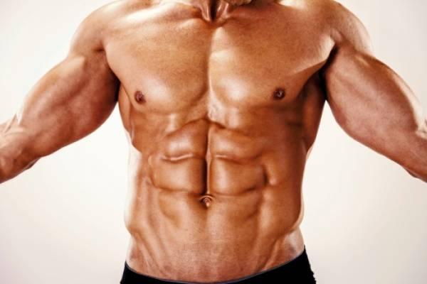 Bajar de peso sin comer nada en una semana