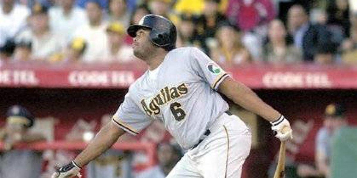 Tony Batista: Un inmortal en RD