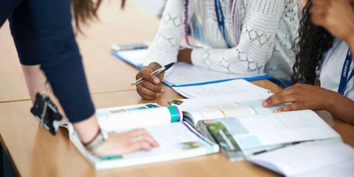 Docentes recibirán talleres virtuales sobre Bachillerato Internacional