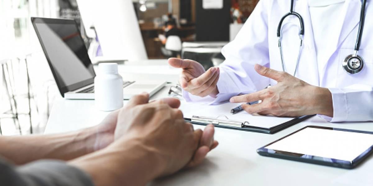 ¿Cuáles son las consultas médicas más costosas?