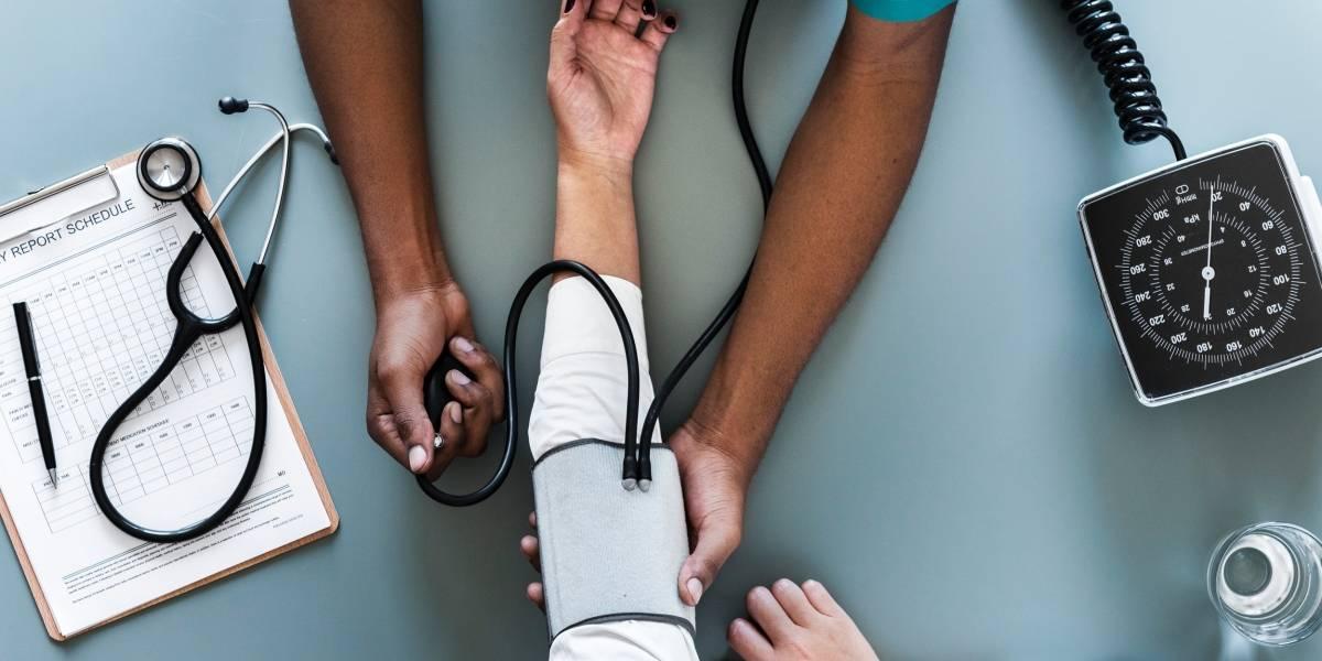 Planos de saúde gastaram R$ 28 bilhões no ano passado com exames desnecessários
