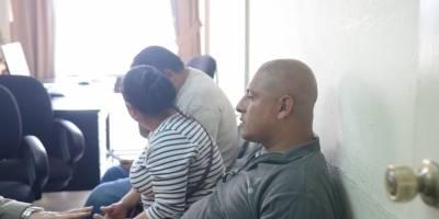 Artemio de Jesús Ramírez Torres, señalado en caso Periodistas