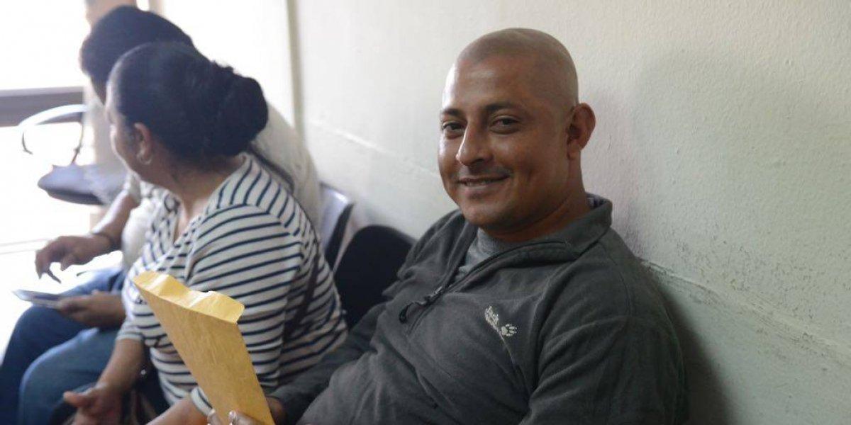 Señalado en caso de muerte de periodistas obtendrá su libertad