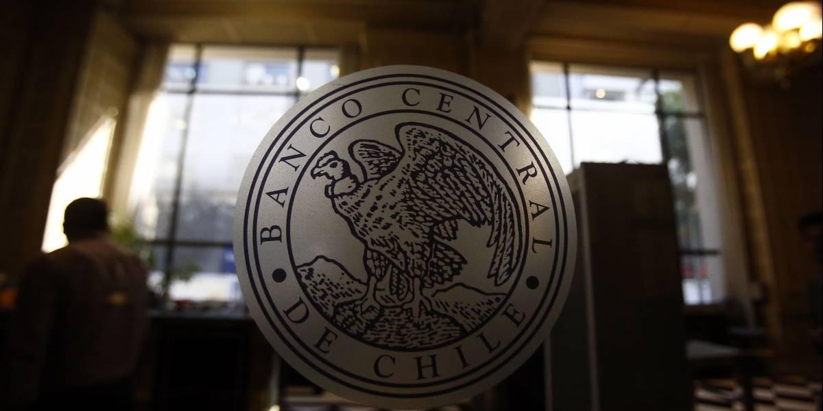 Más crecimiento e inflación bajo control: el reporte del Banco Central