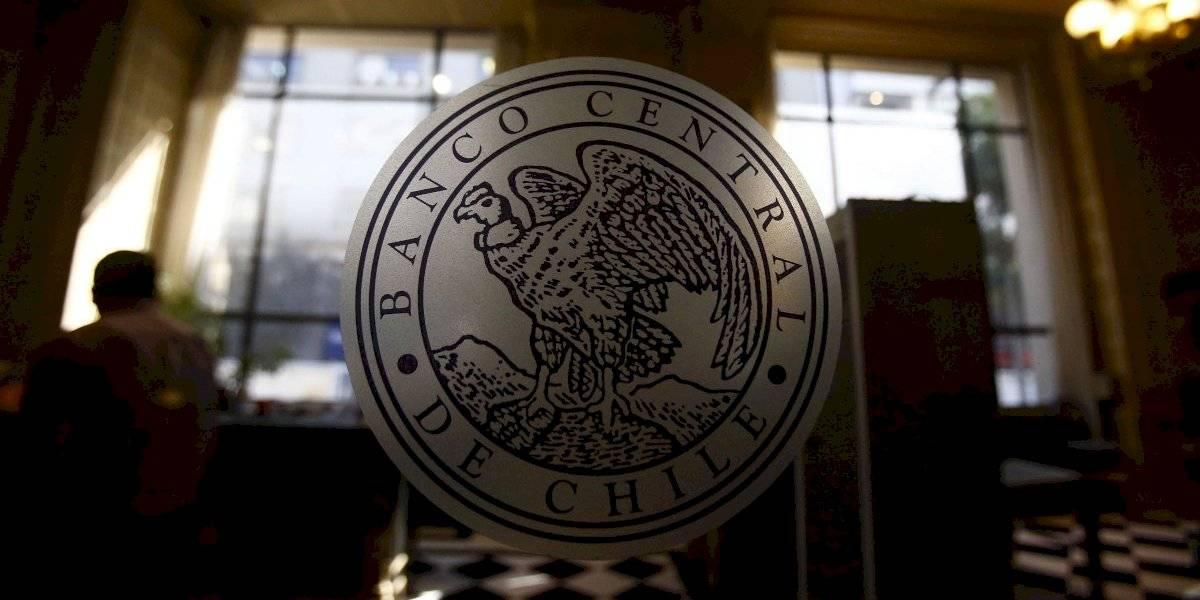 Banco Central ¿la mejor opción para administrar nuestro 4%?