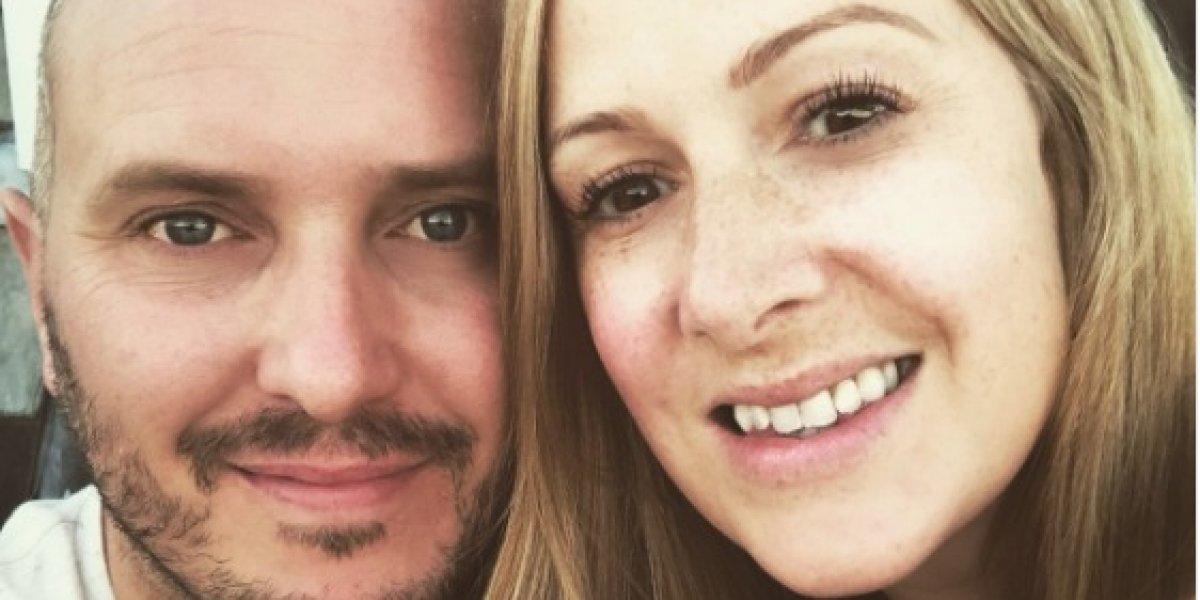 Triste noticia: muere presentadora de la BBC después de anunciar a su audiencia que le quedaban pocos días de vida