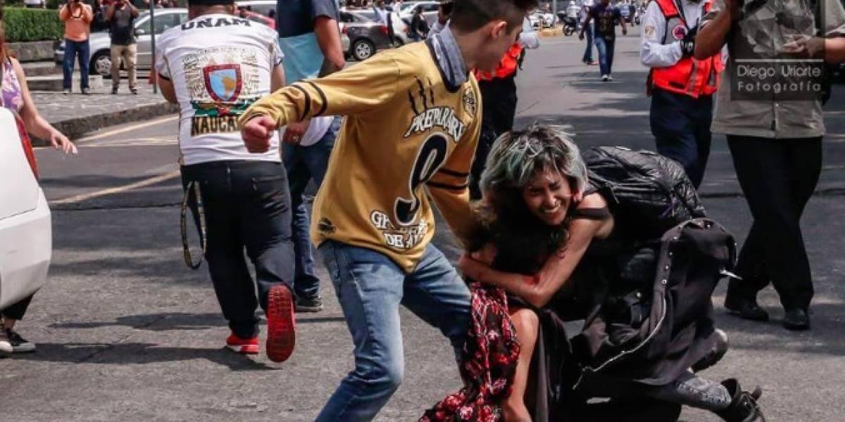 México: ¿Qué está pasando en la UNAM y por qué las redes sociales están en pie de lucha?