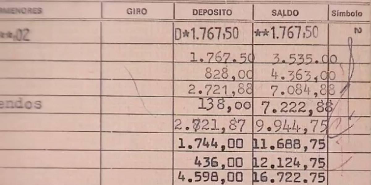 Encontró libreta de ahorro de hace 45 años con $138 mil y ahora son $753 millones: 65 mil chilenos olvidaron la suya y usted puede ser uno de ellos