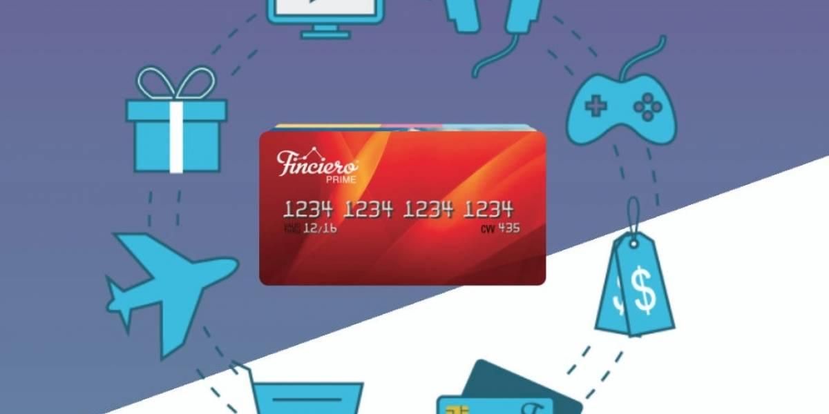 Emprendimiento chileno de tarjetas de prepago denuncia que proveedor suspendió servicio de recarga a sus clientes