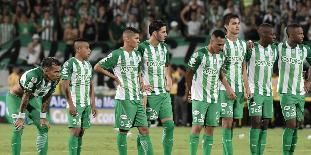 Futuro de Matías Almeyda estaría en Colombia