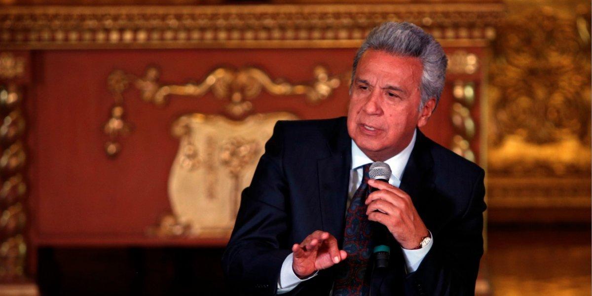 Japón firma acuerdo de ayuda financiera con Ecuador de 70 millones de dólares