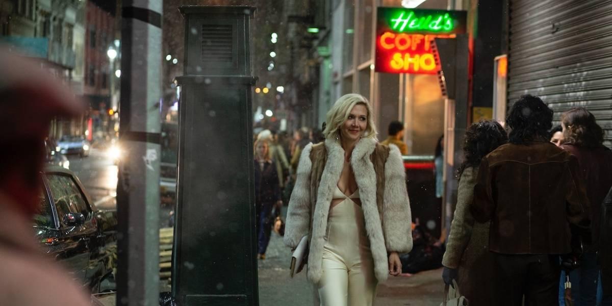 'The Deuce' regresa con su segunda temporada a HBO