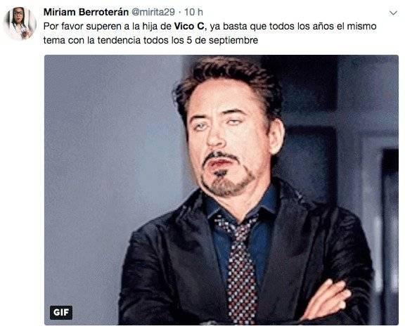 memes de Vico C
