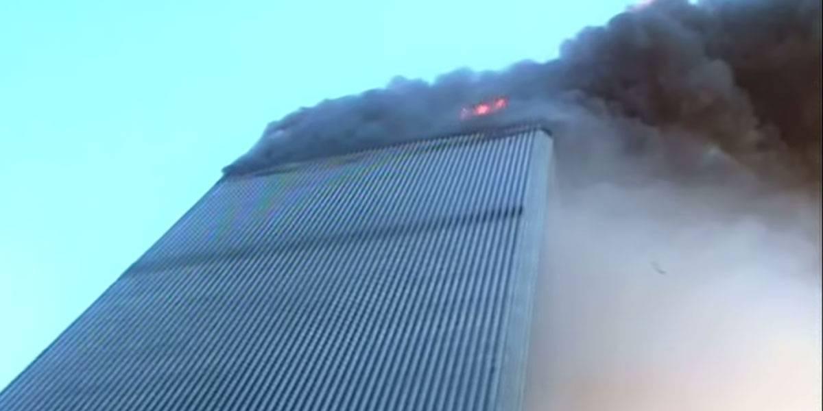 WTC 11-S