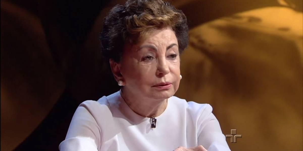 Beatriz Segall: relembre personagens mais marcantes da atriz carioca