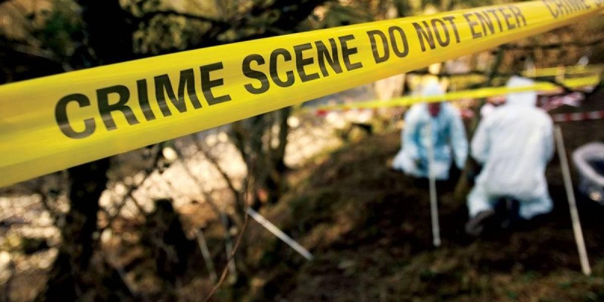 Una niña india muere asesinada tras ser violada en grupo