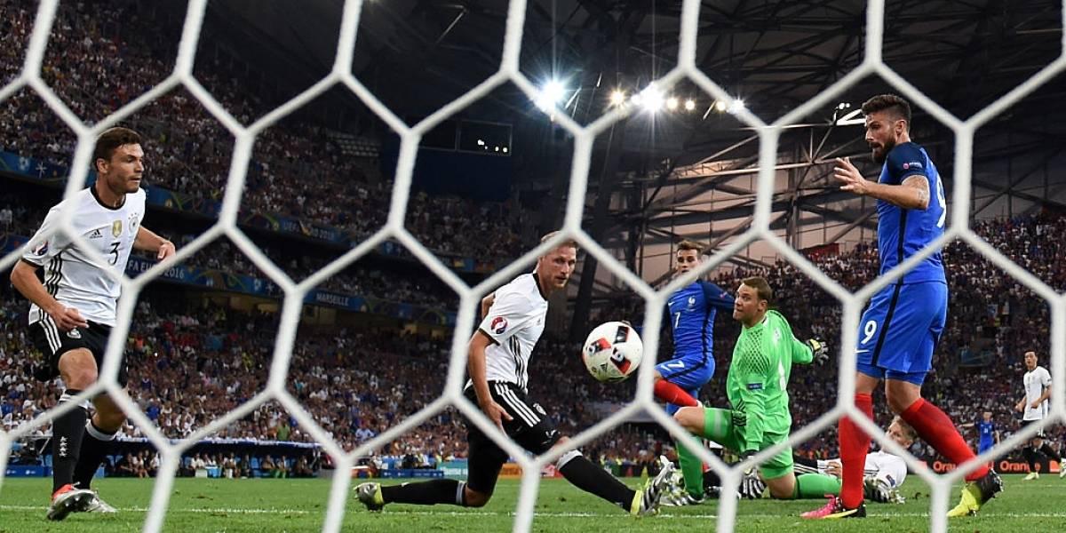 UEFA Nations League, primera fecha: Horario, partidos, quiénes juegan y transmisión por TV