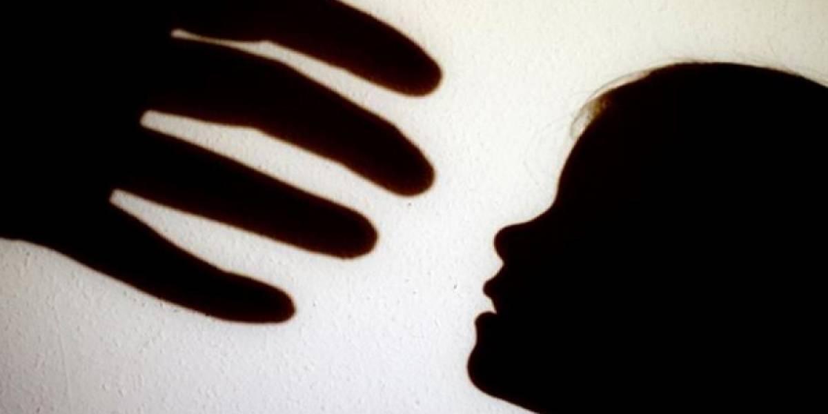 Google desarrolla un software gratuito para detectar abuso sexual infantil en internet