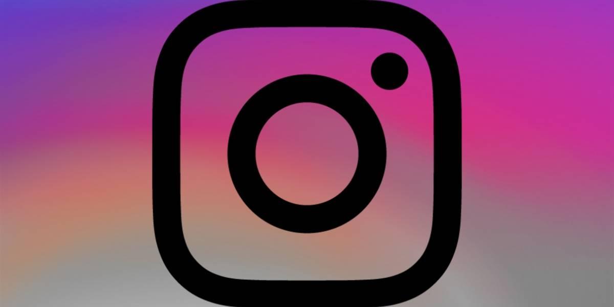 Instagram va a lanzar una aplicación exclusiva para compras