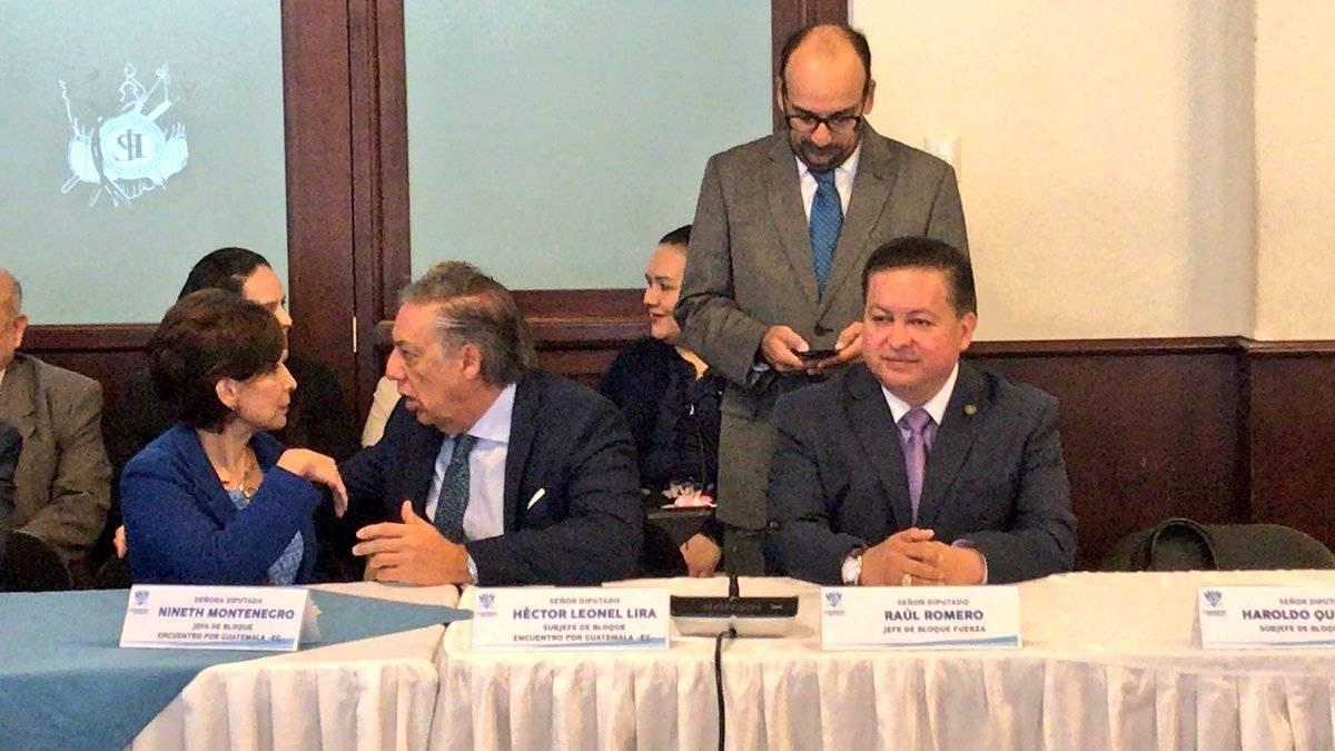 Foto: José Castro