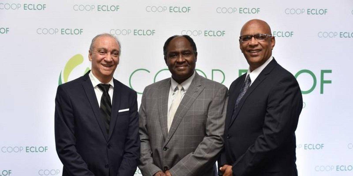 #TeVimosEn: Apertura cooperativa de ahorro y crédito COOP ECLOF