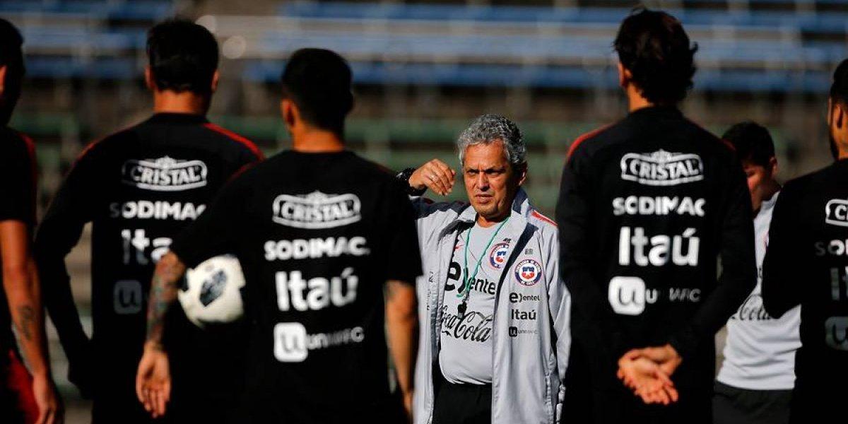 Unas en crisis, otras con dudas y muchas caras nuevas: el completo panorama de todas las selecciones sudamericanas