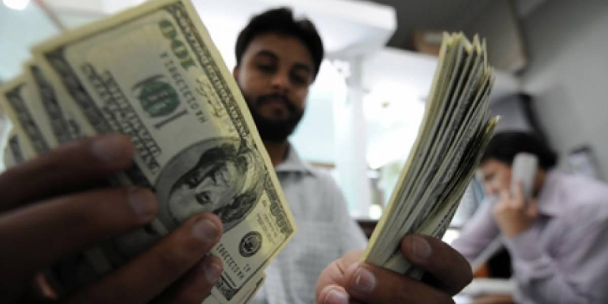 Remesas alcanzan niveles históricos; este año crecerán 9%: Bancomer