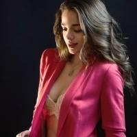Ana Cecilia González