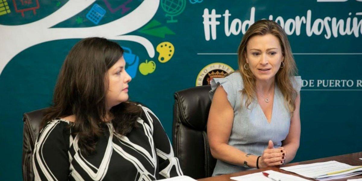 Educación recluta enfermeros para trabajar manejo de trauma