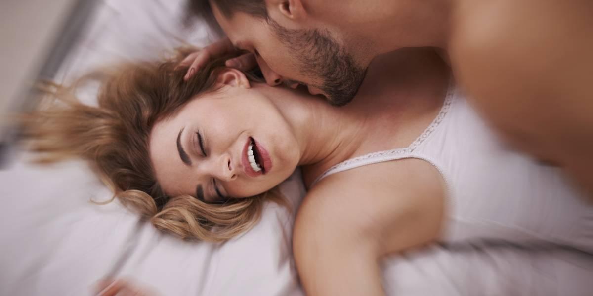 Universidades italianas estudian el orgasmo femenino