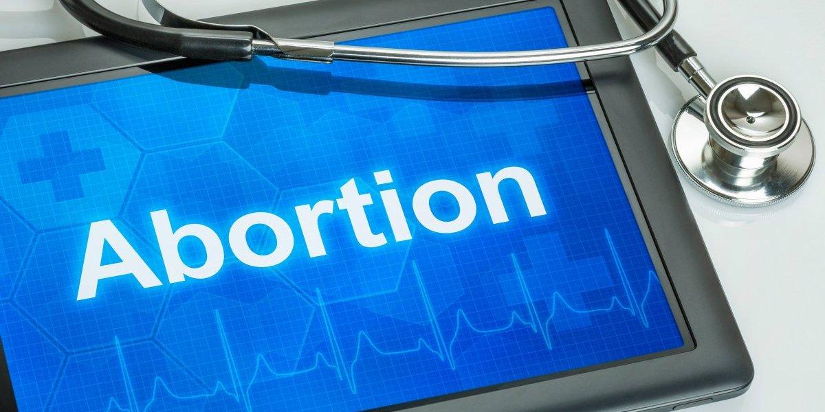 Denuncian agenda para prohibir el aborto en Puerto Rico