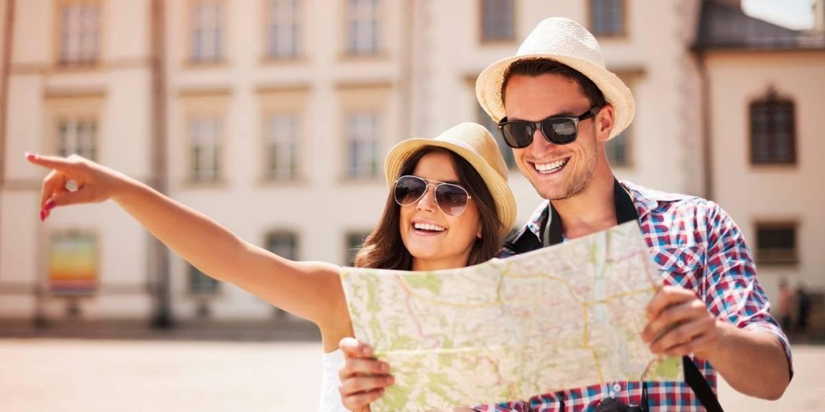 México: Conozcan Viajala, una nueva opción para conseguir vuelos y hoteles baratos