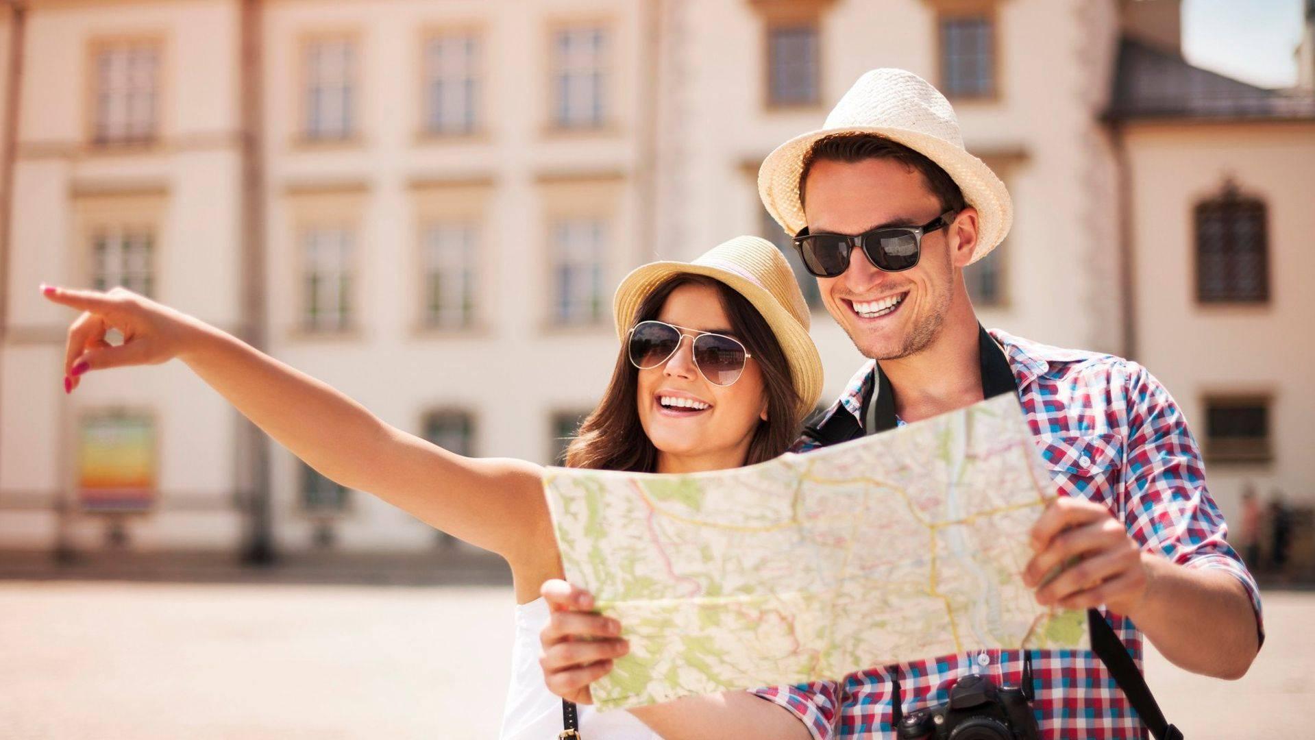 Viajala: Conoce la aplicación que te ayudara a buscar vuelos y hoteles de forma rápida y segura