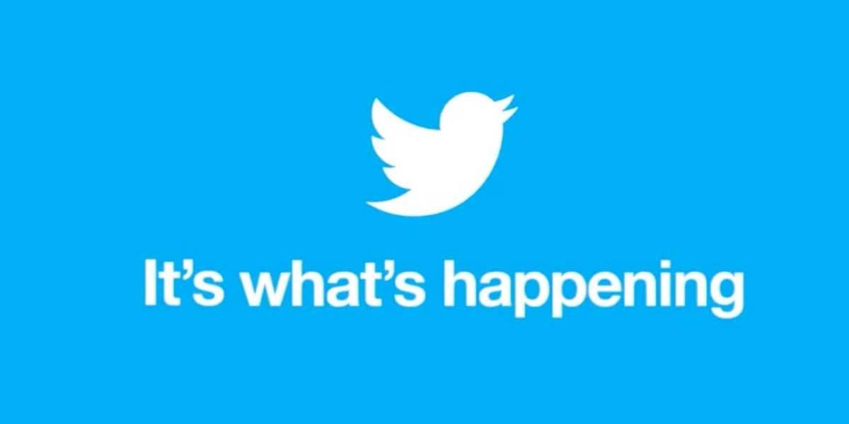 Twitter fará rodada de perguntas com candidatos à presidência