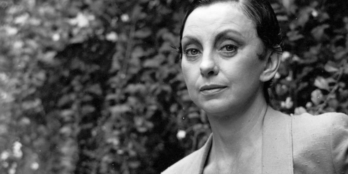 Beatriz Segall: perdemos um talento múltiplo das artes cênicas