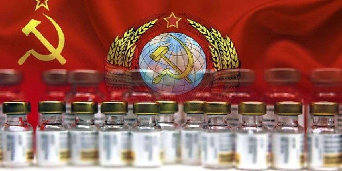 Antibiótico soviético sería clave para combatir nuevas infecciones