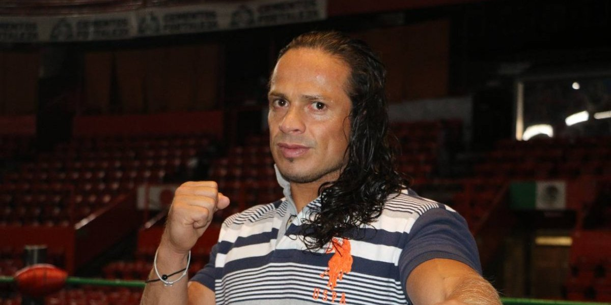 VIDEO: 'No somos favoritos, pero vamos a callar bocas': Volador Jr.